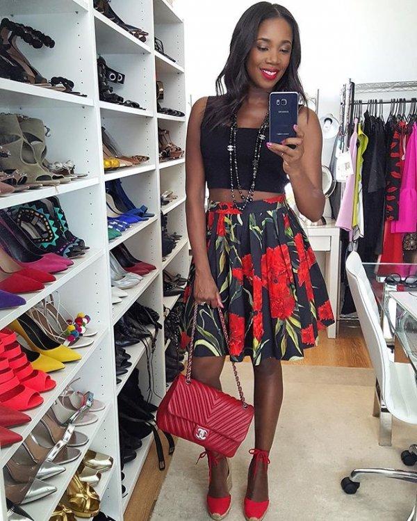 clothing, costume, fashion, footwear, beauty,