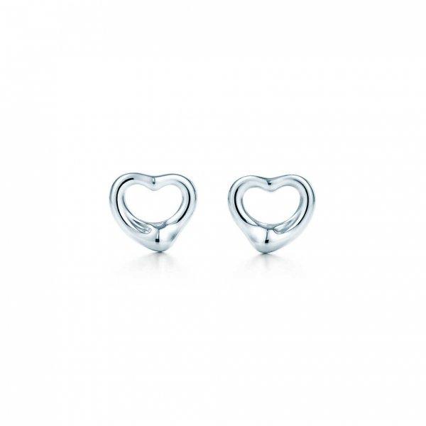 earrings, jewellery, fashion accessory, silver, body jewelry,