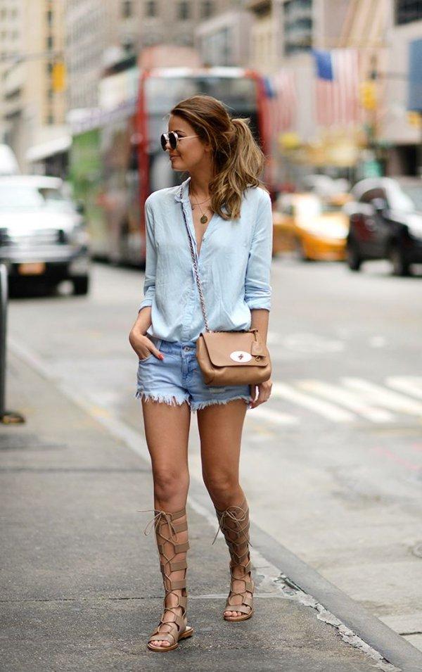 jeans, denim, clothing, footwear, fashion model,
