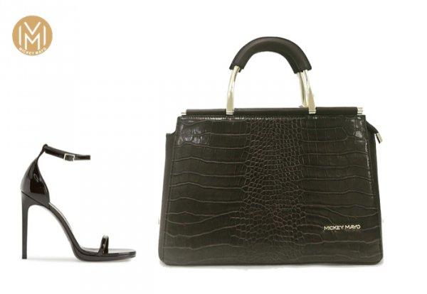 bag, handbag, fashion accessory, product, product,