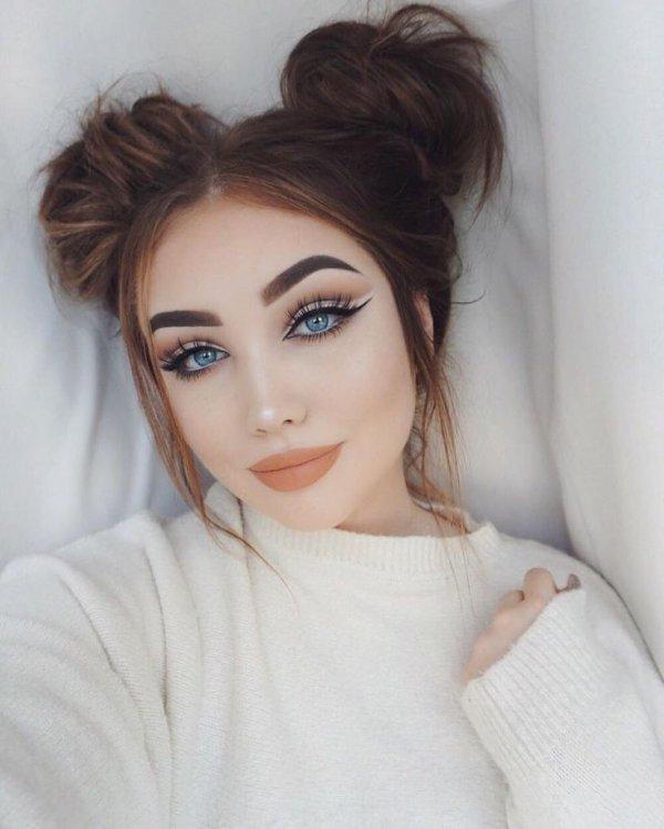 hair, face, eyebrow, nose, hairstyle,