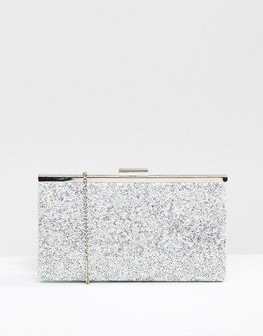 bag, product, furniture, lighting, rectangle,