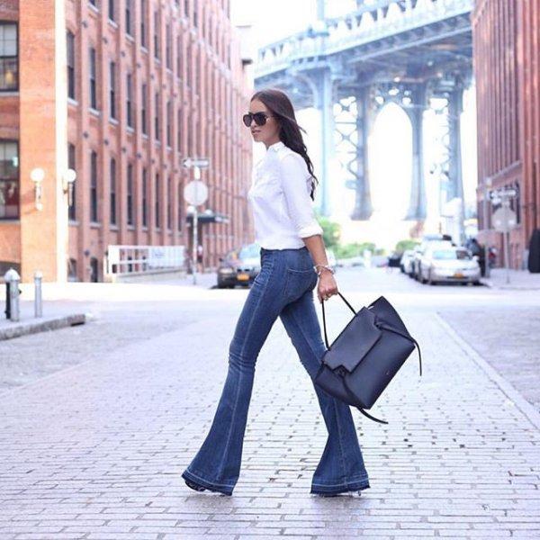 Manhattan Bridge, clothing, footwear, street, shoe,