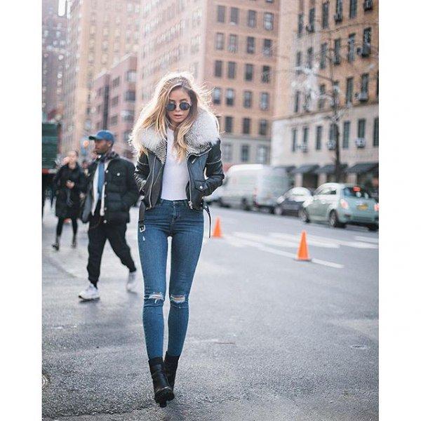 jeans, clothing, denim, footwear, outerwear,