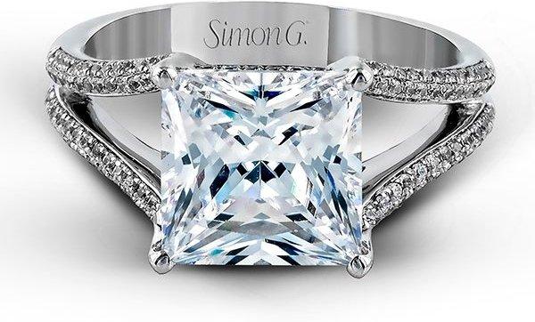 jewellery,platinum,fashion accessory,gemstone,diamond,