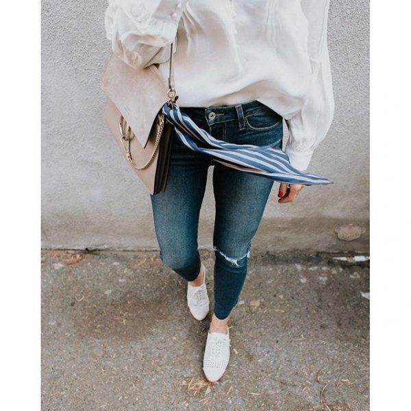 clothing, footwear, jeans, denim, leather,