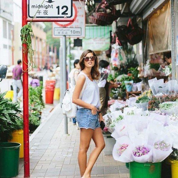 floristry, shopping, flower, retail, midnight,