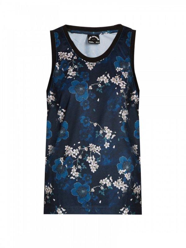 t shirt, clothing, blue, sleeve, product,