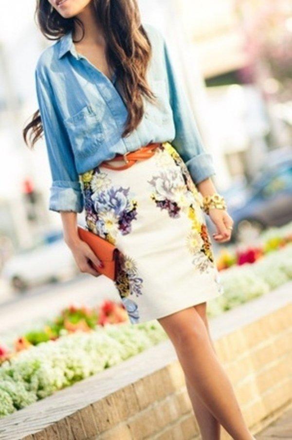 clothing,dress,sleeve,spring,fashion,