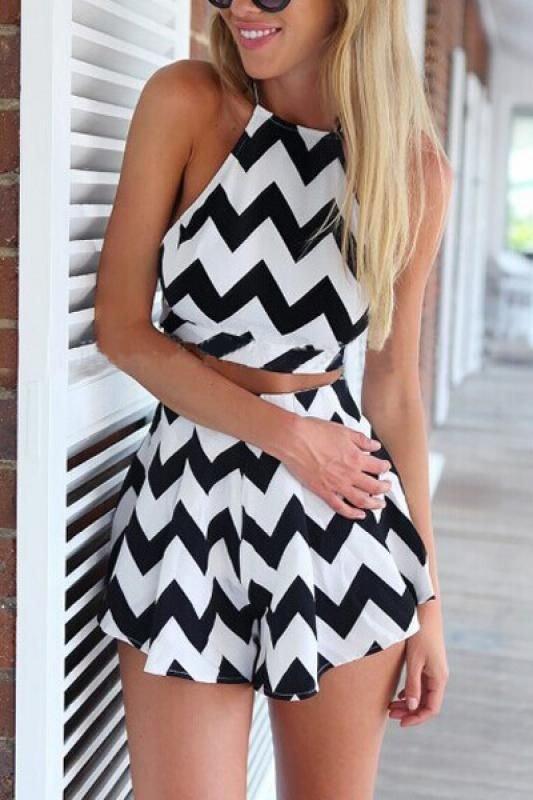 clothing,dress,sleeve,pattern,swimwear,