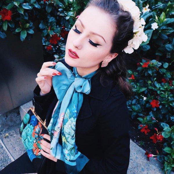 clothing, blue, beauty, girl, dress,