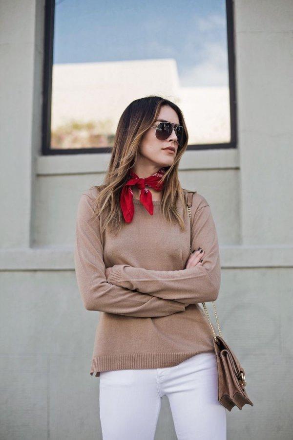 pink, beauty, shoulder, vision care, fashion model,
