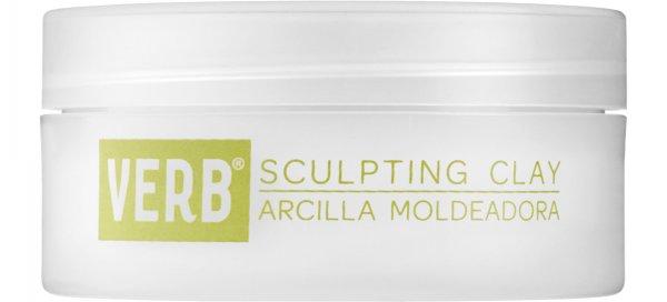 Verb Sculpting Clay
