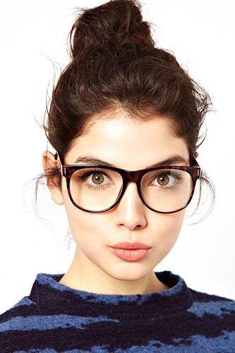eyewear,hair,glasses,vision care,face,