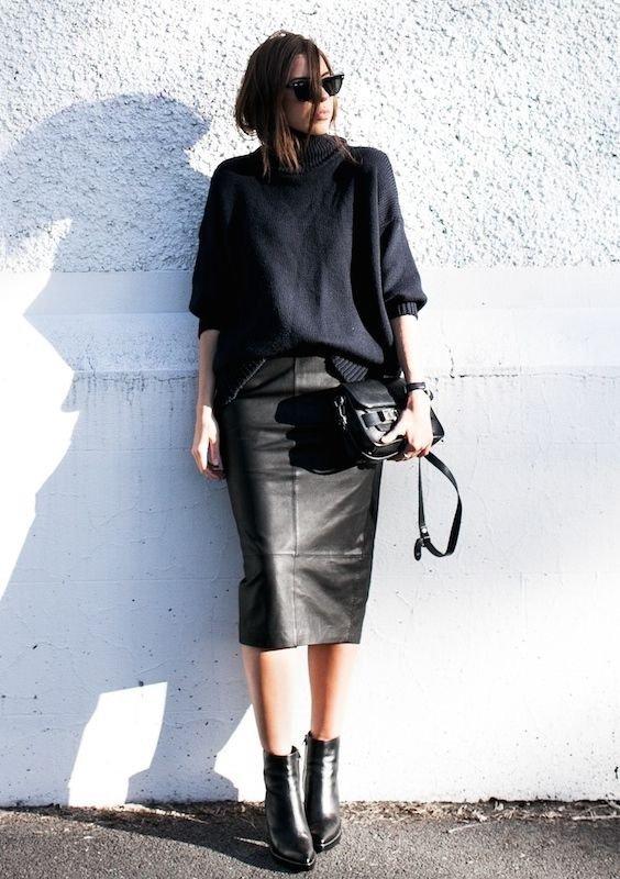 fashion model, shoulder, fashion, vision care, socialite,