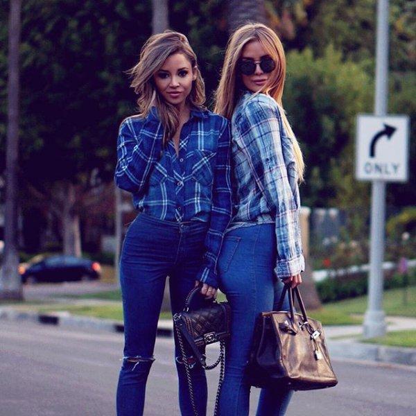 jeans, clothing, denim, blue, pattern,