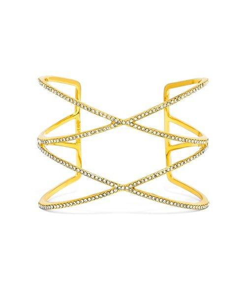 yellow, fashion accessory, jewellery, line, brass,