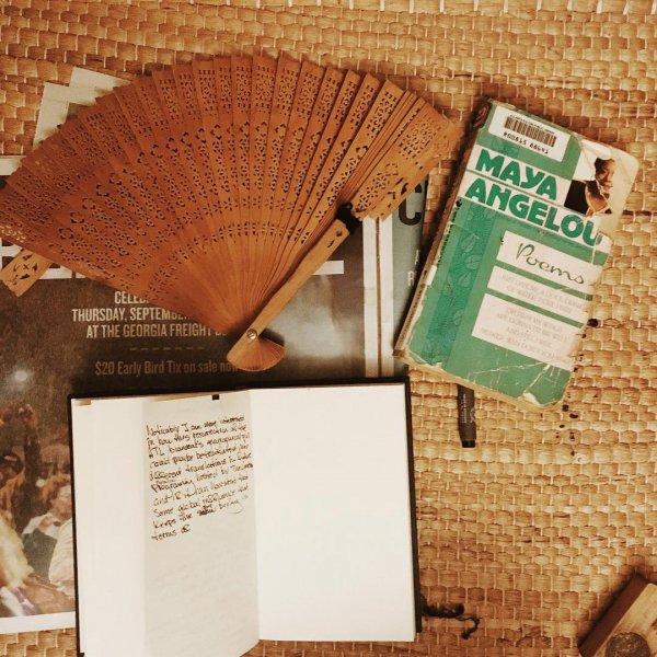 product, art, wood, brand, label,