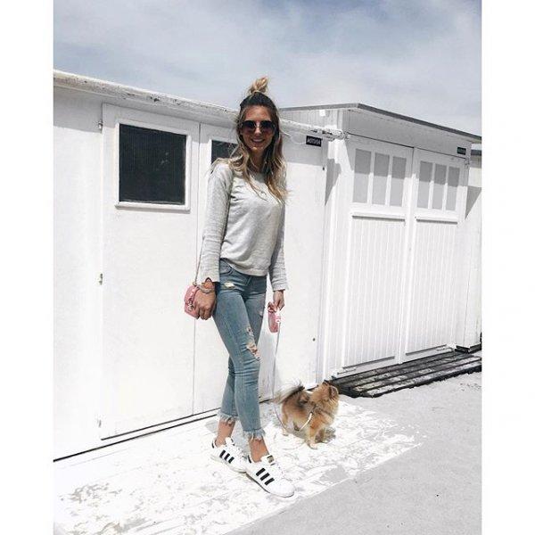 clothing, footwear, product, floor, dog walking,