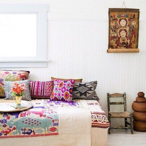 room,living room,furniture,bed sheet,textile,