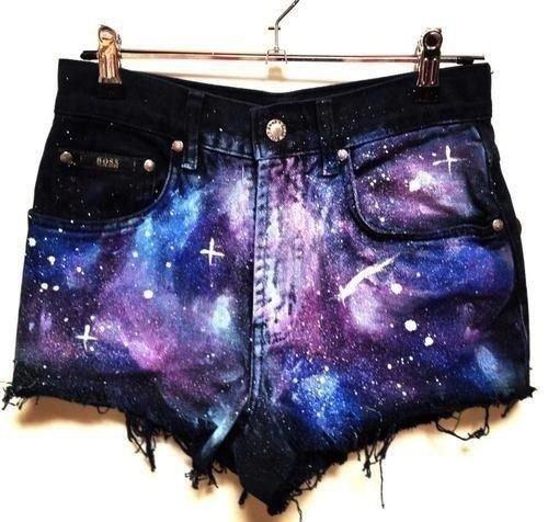 clothing,purple,violet,fashion accessory,denim,