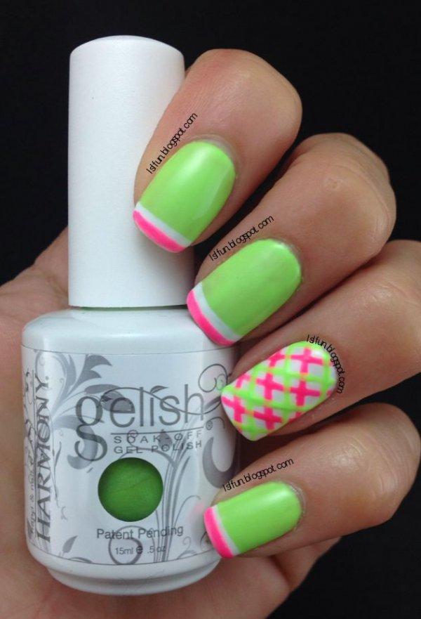 Gelish,color,nail polish,finger,nail care,