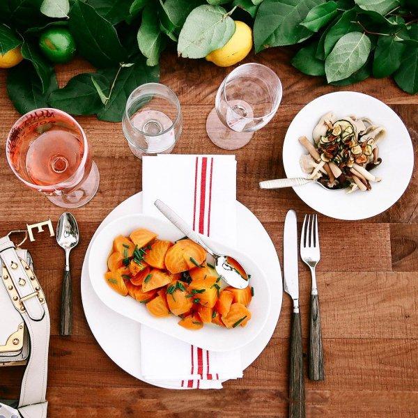 food, dish, meal, tableware, vegetable,