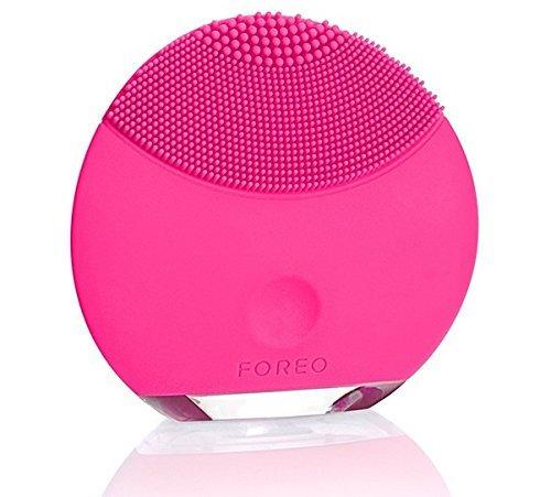 pink, magenta, product, shape, circle,