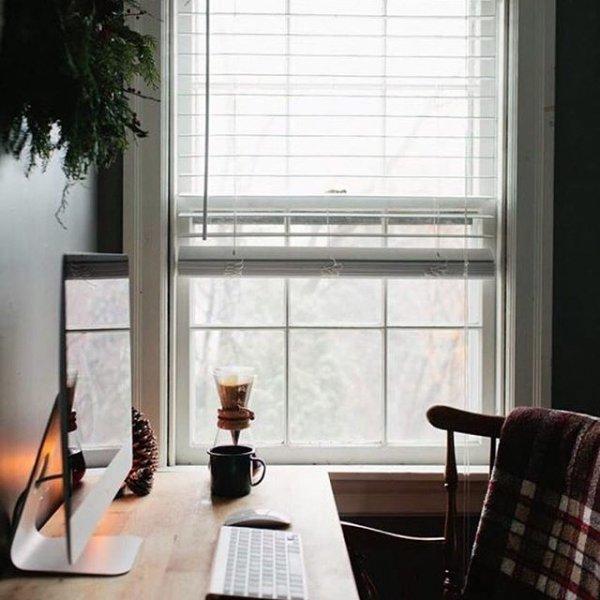 room, window covering, interior design, living room, floor,