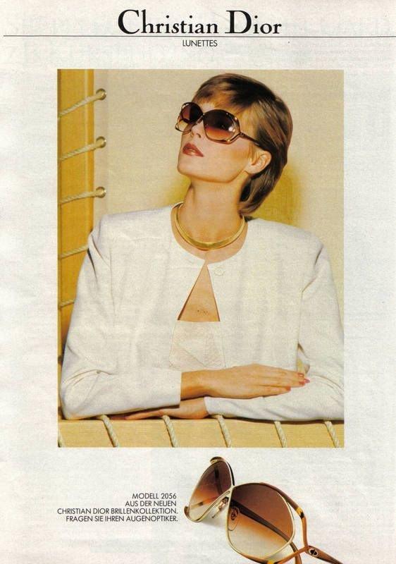 Eyewear, Sunglasses, Glasses, Vision care, aviator sunglass,