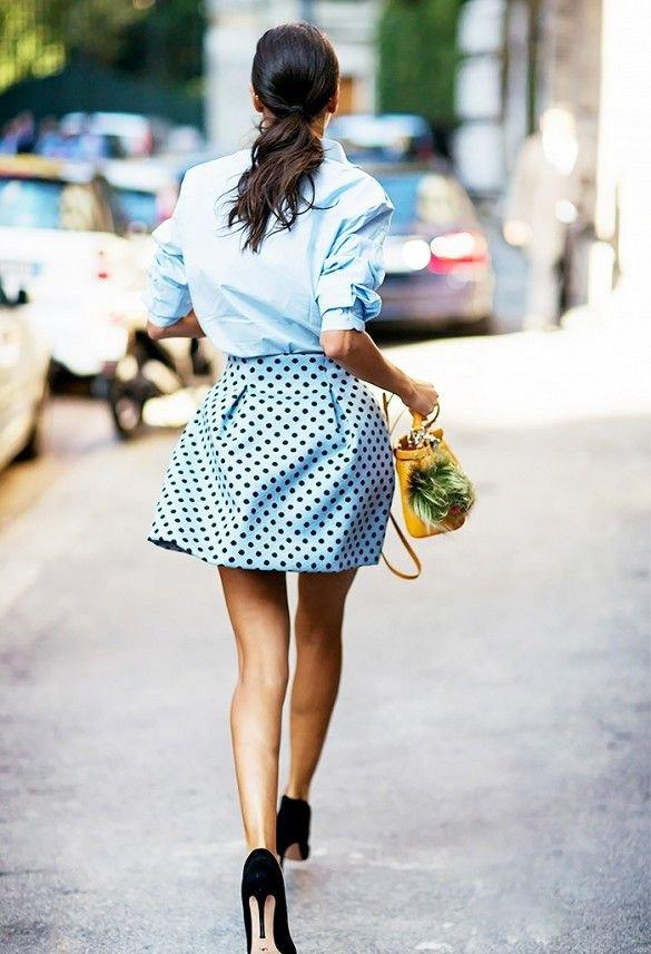 clothing,spring,pattern,fashion,season,
