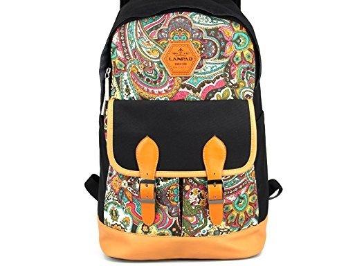 Laptop Bag for School