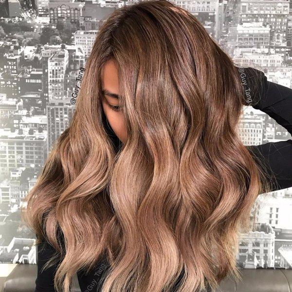 New York City, hair, human hair color, face, clothing,