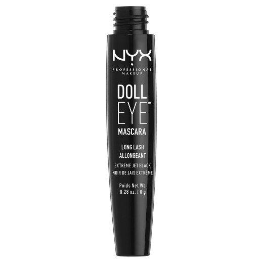 product, cosmetics, product, health & beauty, liquid,