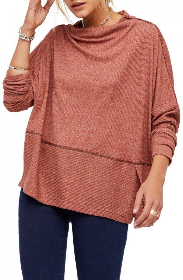 clothing, shoulder, sleeve, neck, woolen,