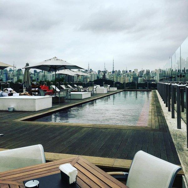 marina, waterway, dock, water, condominium,