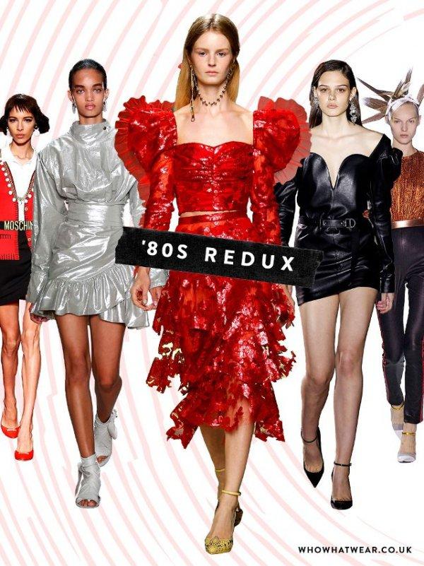 fashion model, red, catwalk, supermodel, fashion,