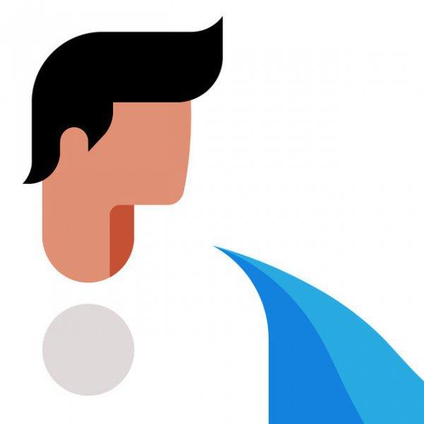 nose, font, clip art, product design, graphics,