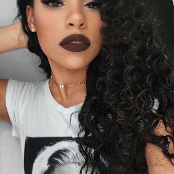 hair, face, black hair, nose, hairstyle,