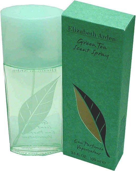 perfume,cosmetics,Elizabeth,Arden,Veen,