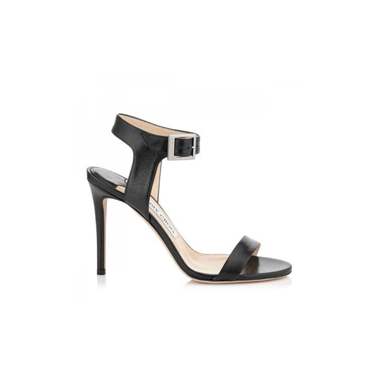 footwear, leg, basic pump, high heeled footwear, leather,
