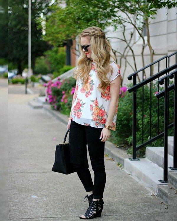 clothing, snapshot, pink, footwear, sneakers,
