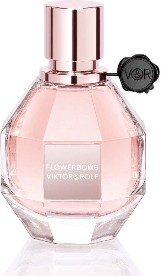 Perfume, Product, Pink, Beauty, Fluid,