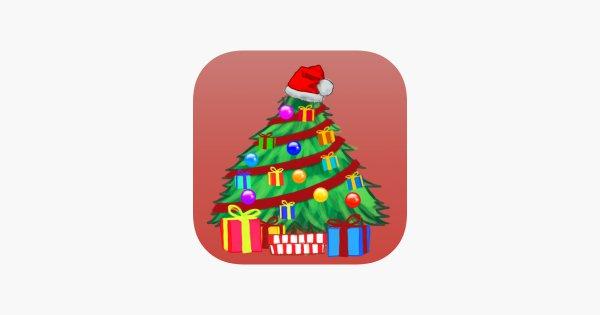 christmas tree, christmas ornament, christmas decoration, party hat, christmas,
