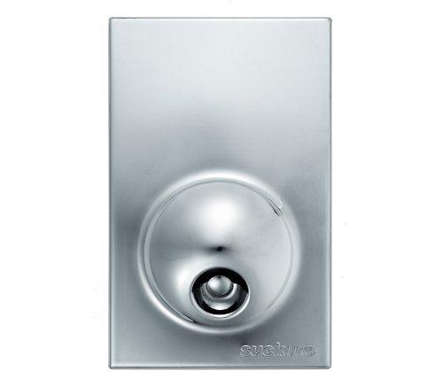 sink, plumbing fixture,