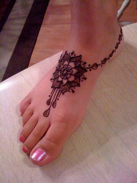 pattern,mehndi,finger,design,henna,