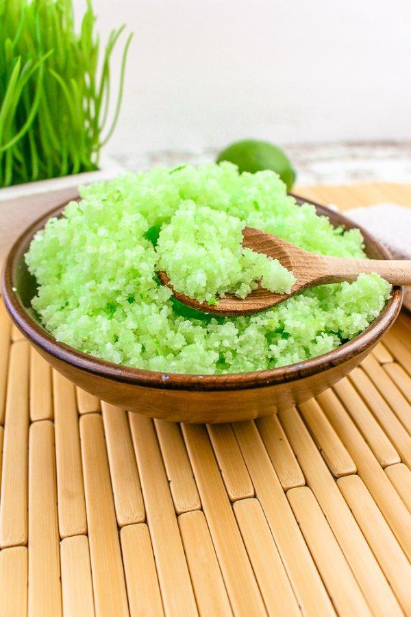 dish, rice, cuisine, food, vegetarian food,