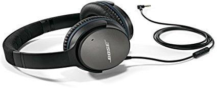 headphones, technology, audio equipment, electronic device, audio,
