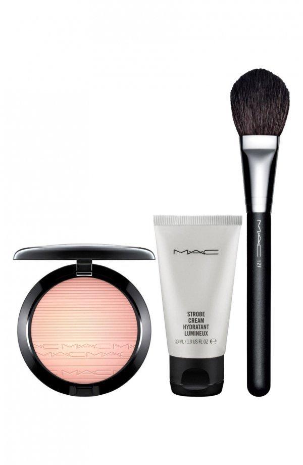 brush, beauty, cosmetics, product, makeup brushes,