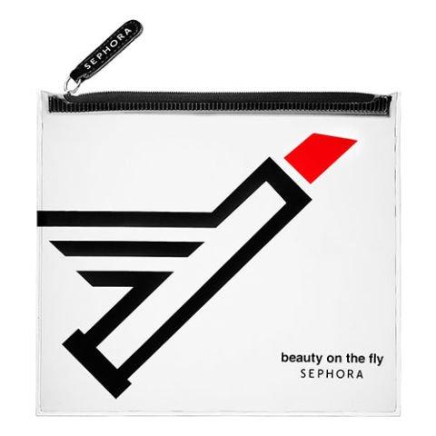 brand, line,
